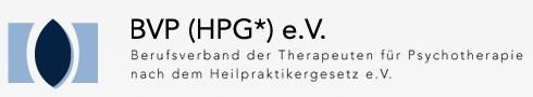 bvp-Logo